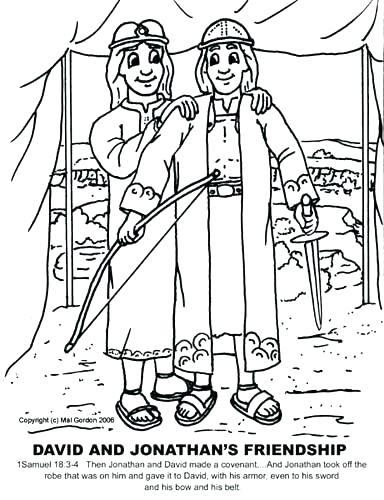 384x500 King Josiah Coloring Page King Coloring Sheet Loyalty Page