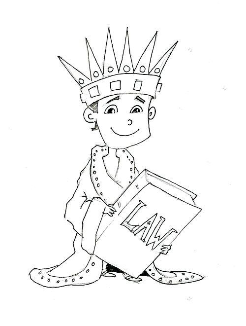500x661 King Josiah Coloring Page King Josiah Bible Coloring Pages