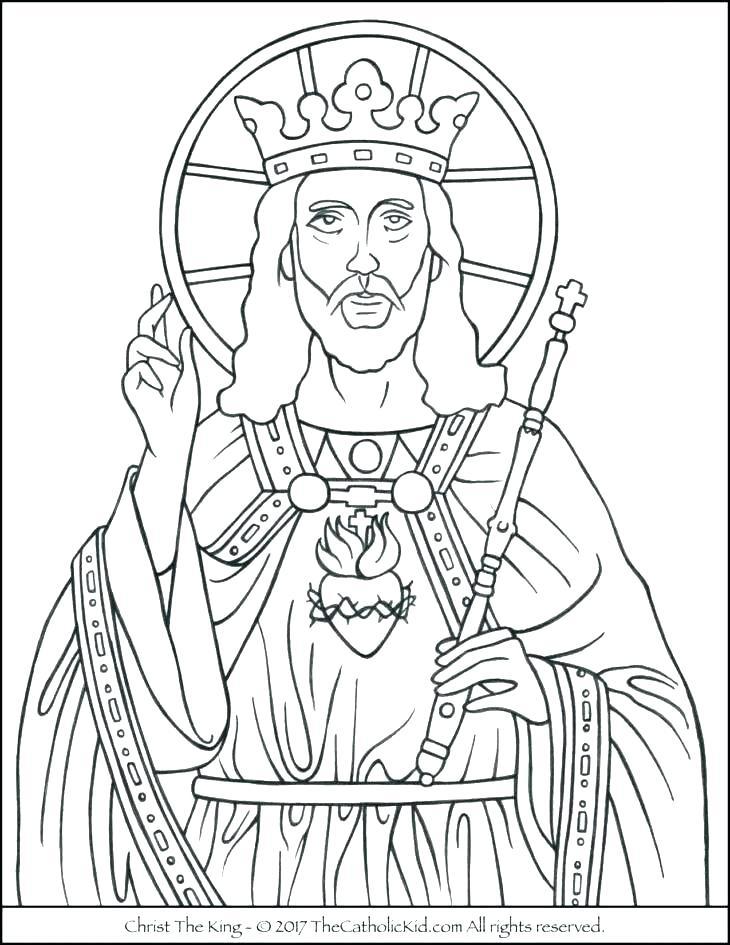730x945 King Josiah Coloring Page Royalty King Josiah Coloring Pages