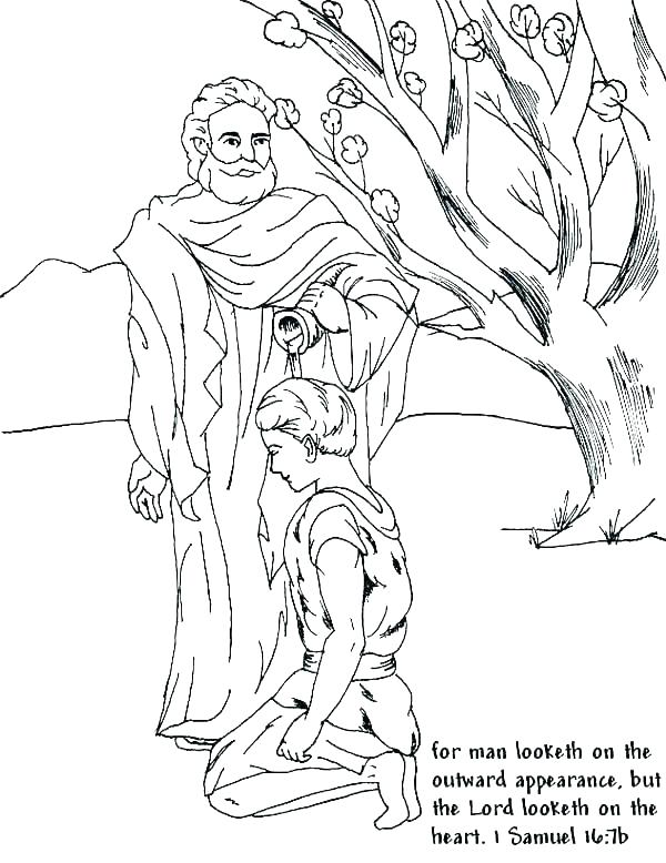 600x778 King Josiah Coloring Page S S King Josiah Colouring Pages