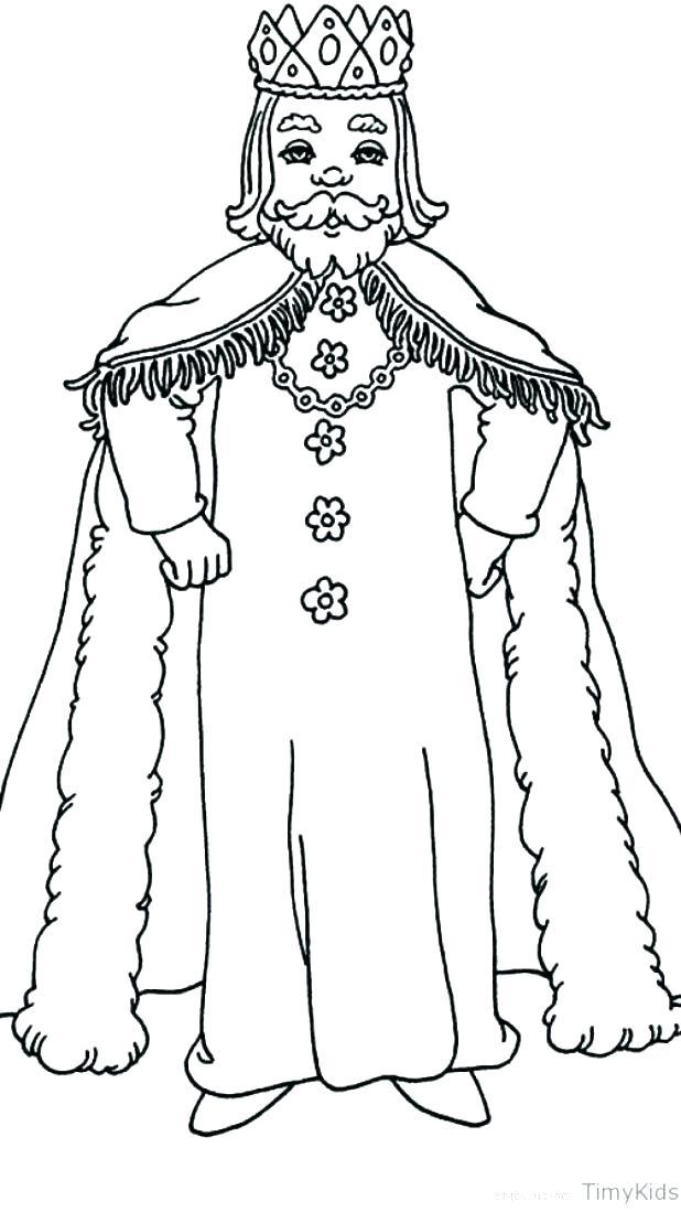 618x1099 King Josiah Coloring Sheet S King Josiah Coloring Page