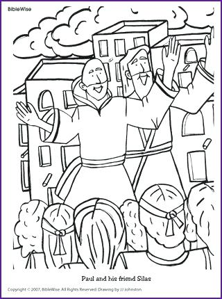 320x430 King Josiah Scroll Coloring Pagefree Coloring Pages Of King Josiah
