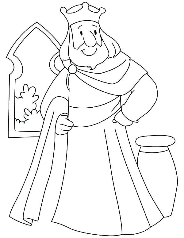 600x776 Amazing Extraordinary King Josiah Coloring Page New Kids