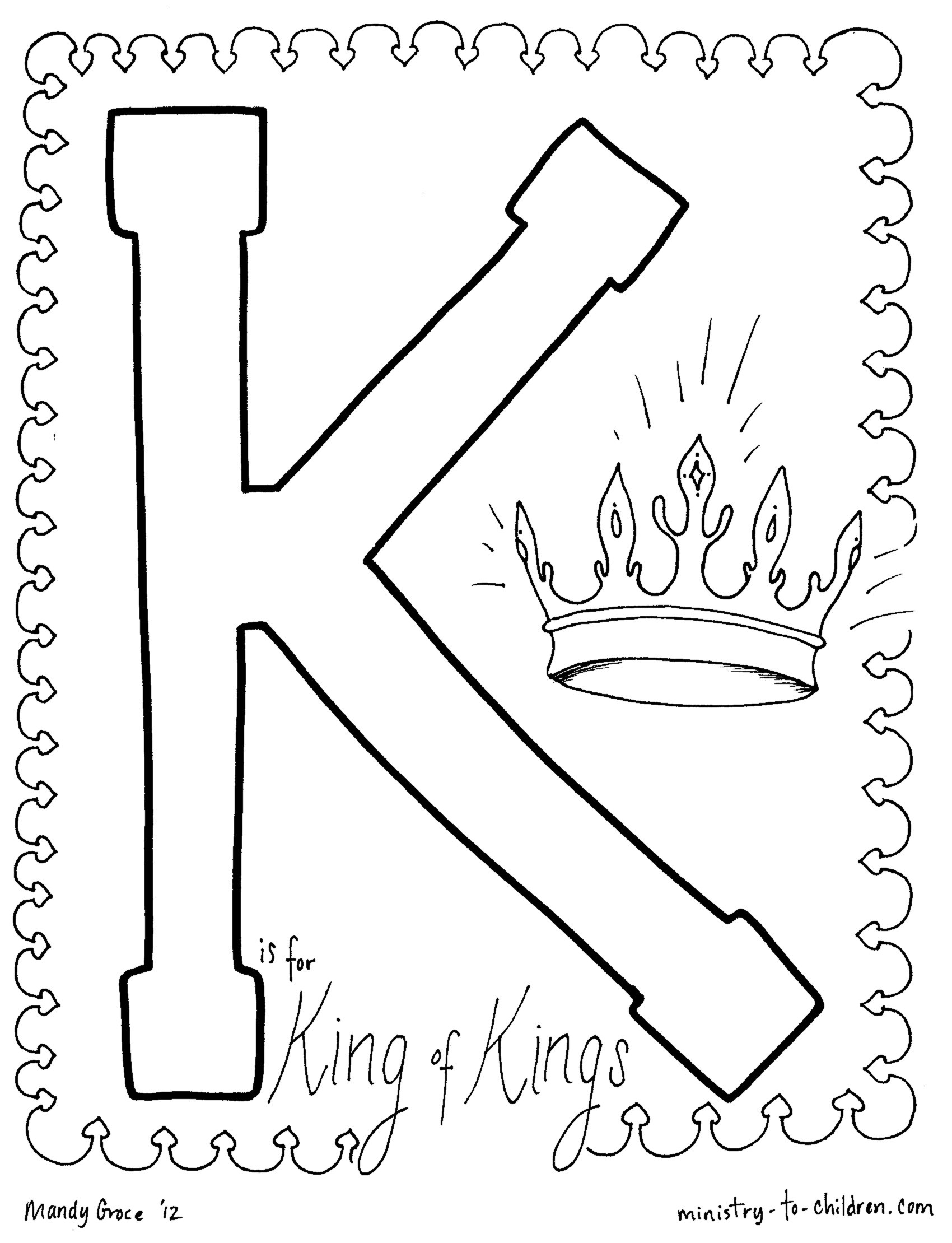 1700x2219 Coloring Pages Of King Josiah New Coloring Book King Kings Page
