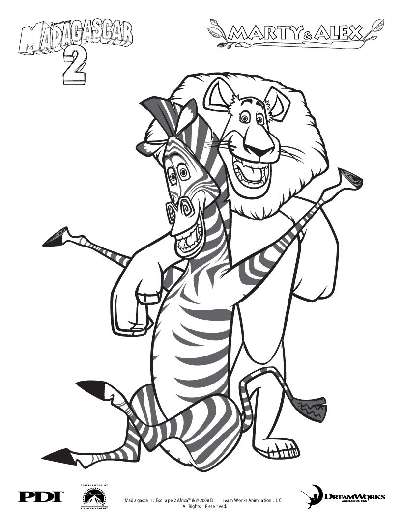 820x1061 Fresh Coloring Pages Of Africa And Madagascar Gallery Great