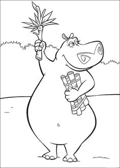 236x330 This Website Has Of Printable Coloring Pages, Including