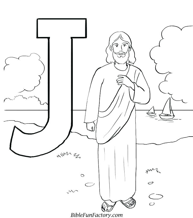 736x830 Jesus Resurrection Coloring Pages Empty Tomb Coloring Pages Jesus