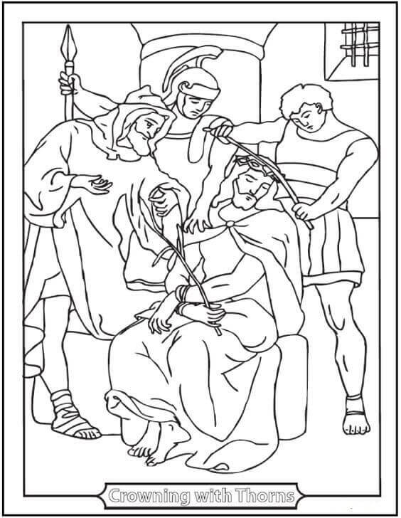 King Of The Hill Coloring Pages