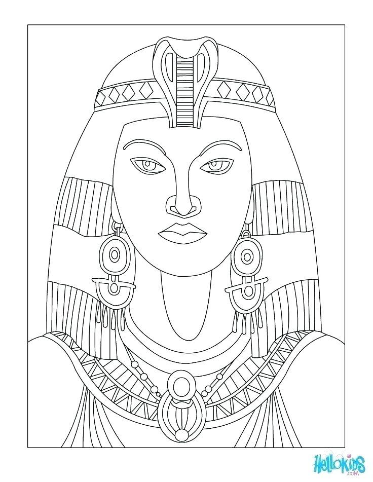 736x951 King Tut Coloring Page King Tut Coloring Page King Tut Coloring