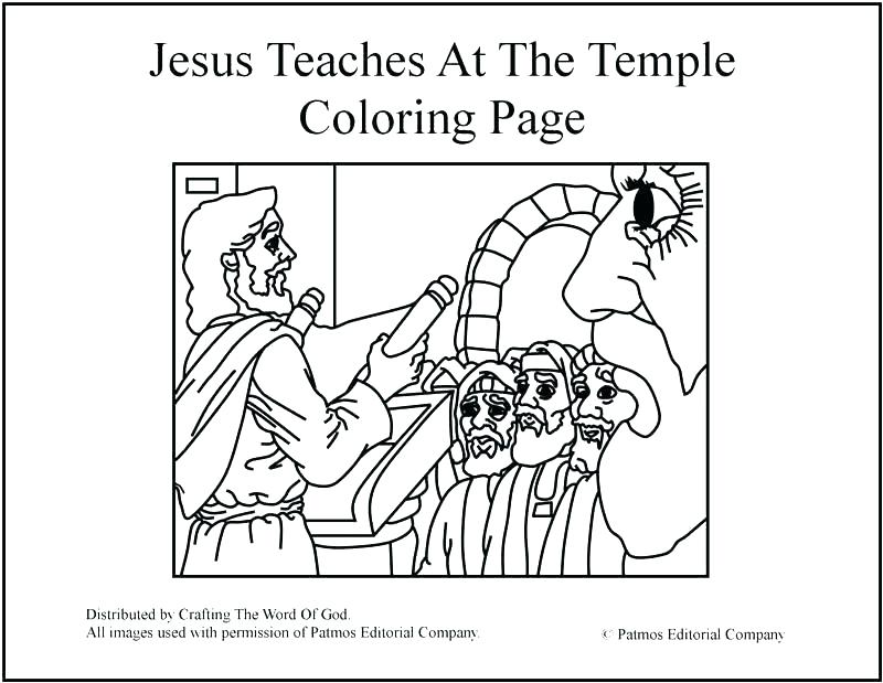 800x619 King Solomon Coloring Pages King Solomon Bible Coloring Pages