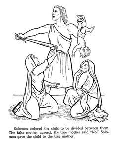 236x288 Solomon Temple Solomon Temple Coloring Page Tbt Judaics Grade