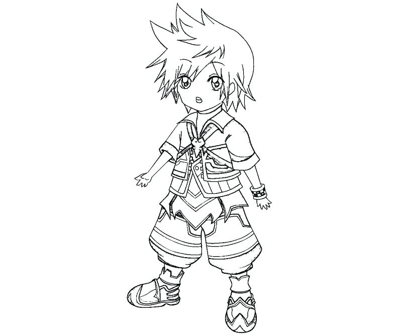 800x667 Kingdom Hearts Coloring Pages Coloring Page Crafty Design Kingdom