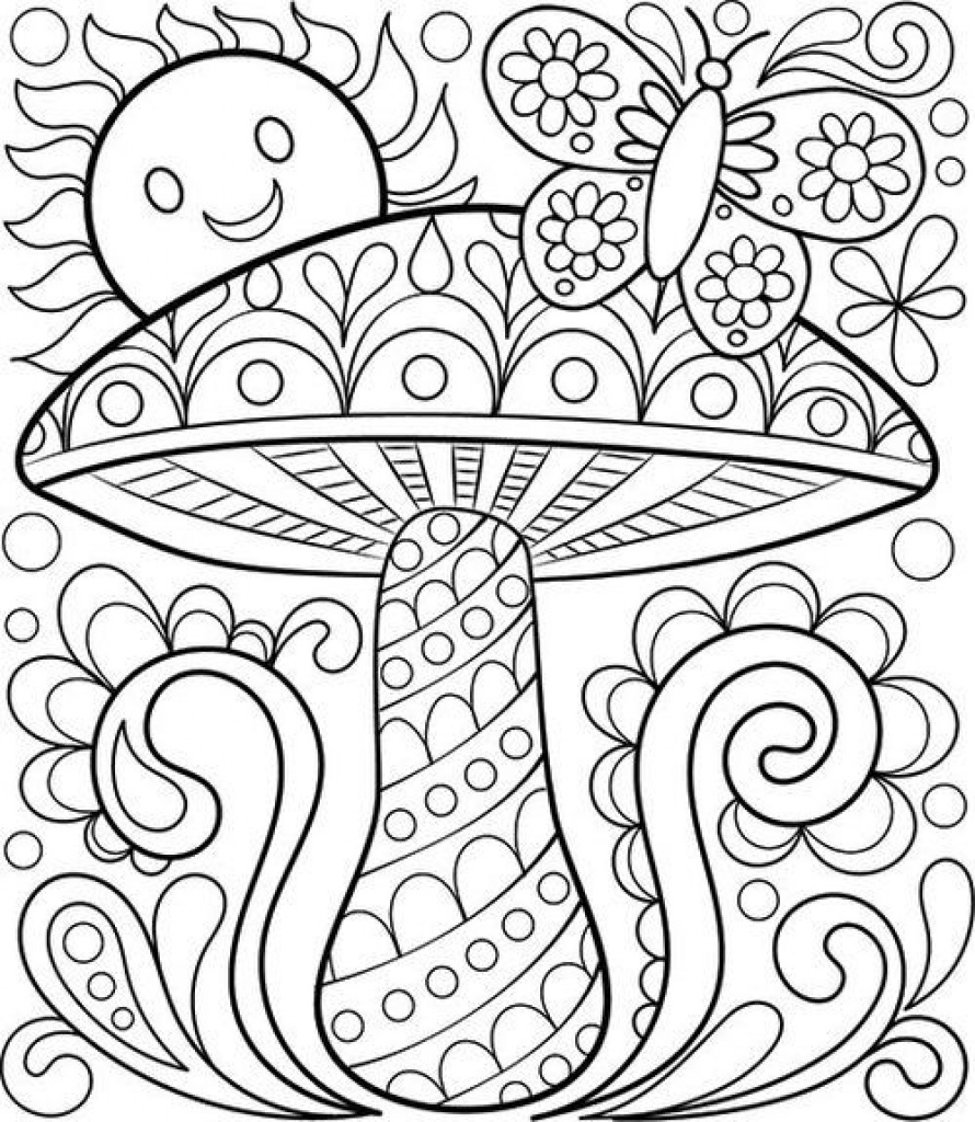 890x1024 New Gyazo Amazon Color Me Filthy A Kinky Coloring Book For Free