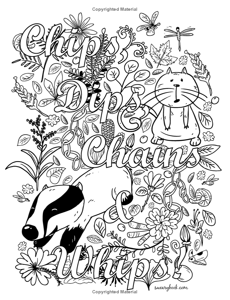 792x1033 Best Of Cloring Pages Free Coloring Pages Download