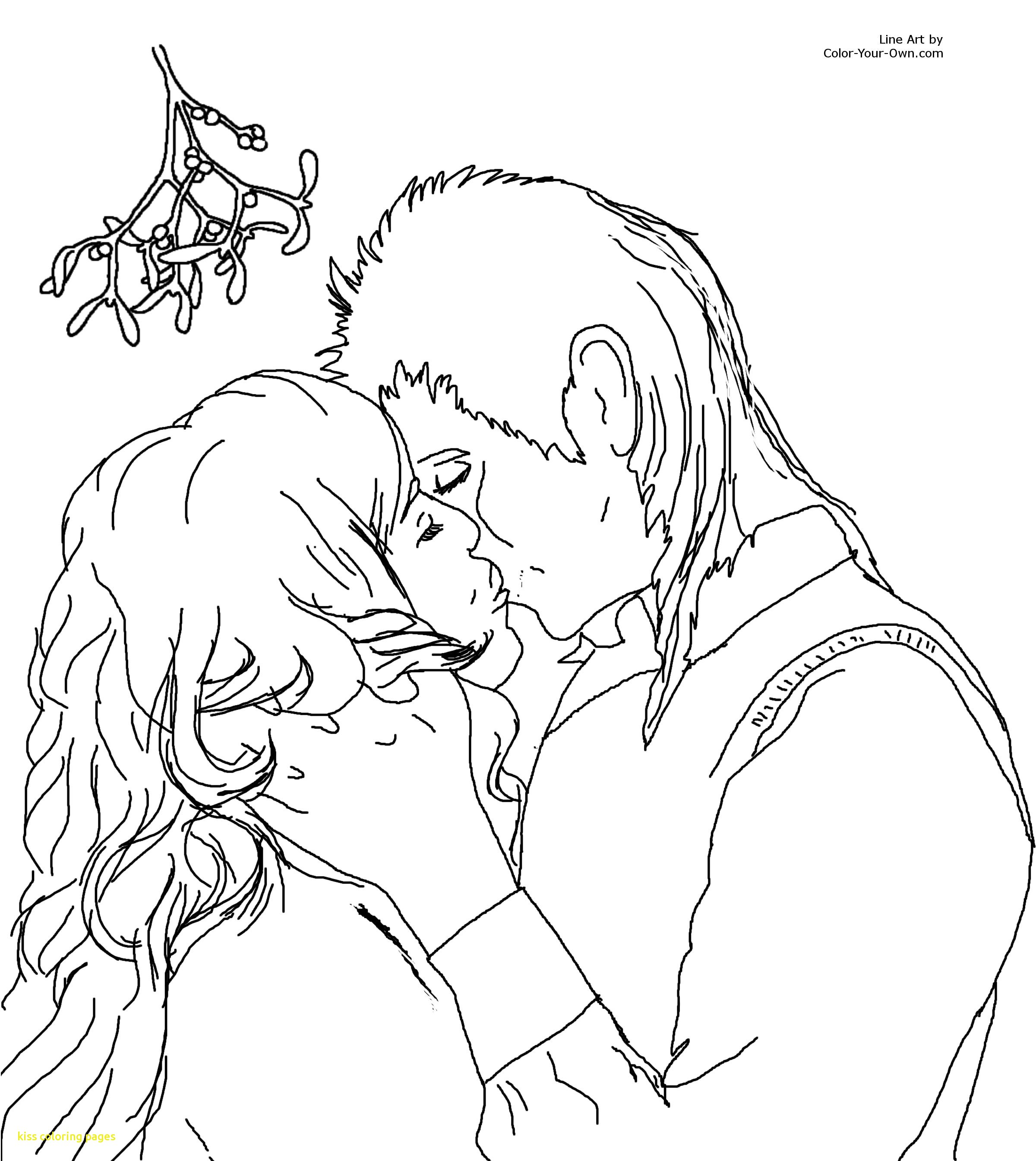 2400x2690 Kiss Band Coloring Pages Kiss Band Coloring Pages Free