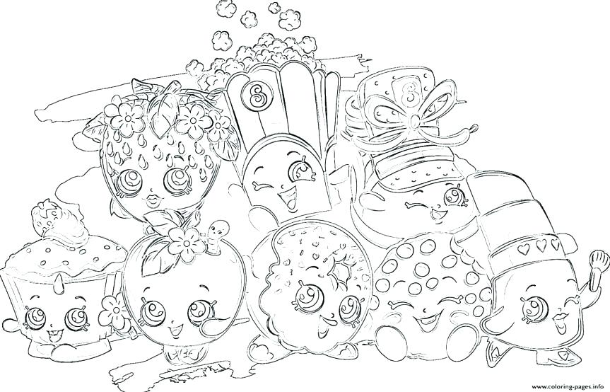 863x554 Lippy Lips Coloring Page Lips Coloring Page Coloring Pages Prints
