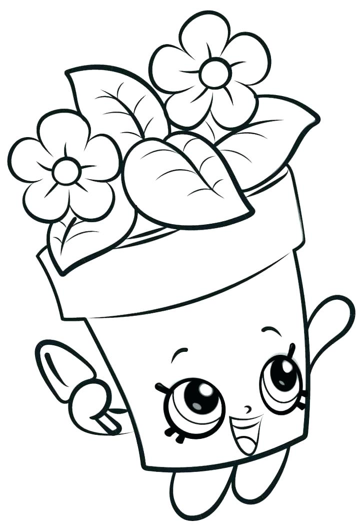 728x1057 Lips Coloring Pages Interesting Decoration Lips Coloring Page Co