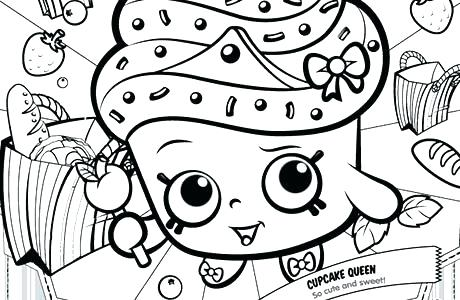 460x300 Lips Coloring Pages Lips Coloring Pages Coloring Pages Free