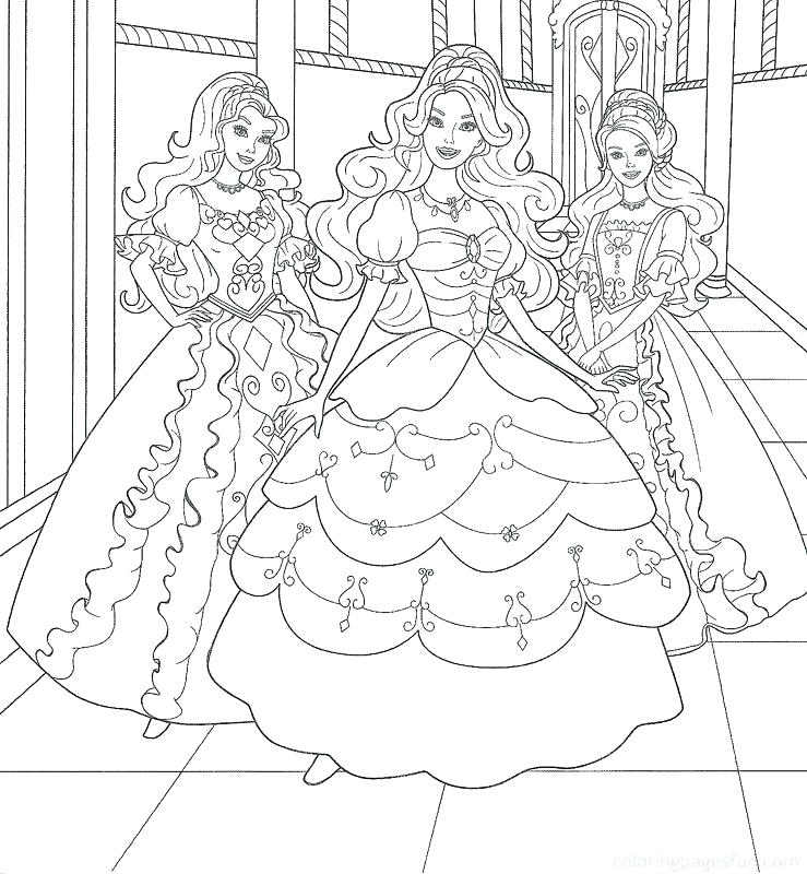 739x800 Astonishing Kitchen Coloring Page Astonishing Springtime Coloring