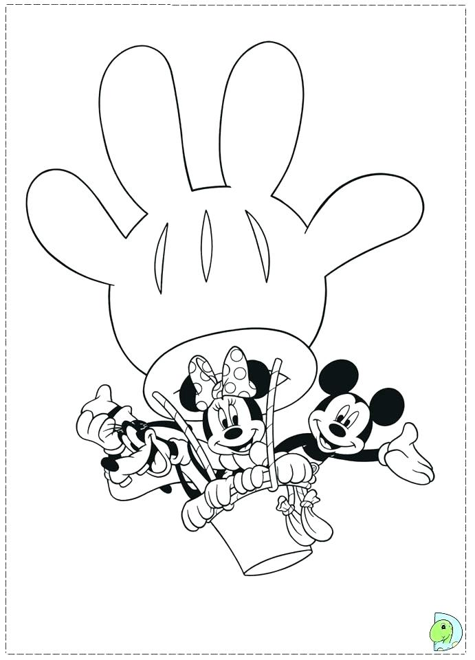 691x960 Astonishing Kitchen Coloring Page Astonishing Springtime Coloring
