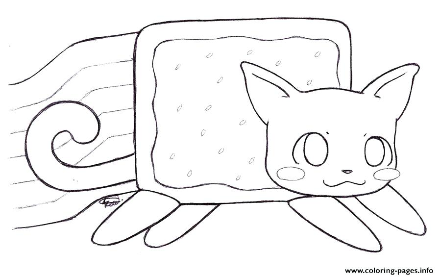 900x565 Unique Kitty Cat Coloring Pages And Cat