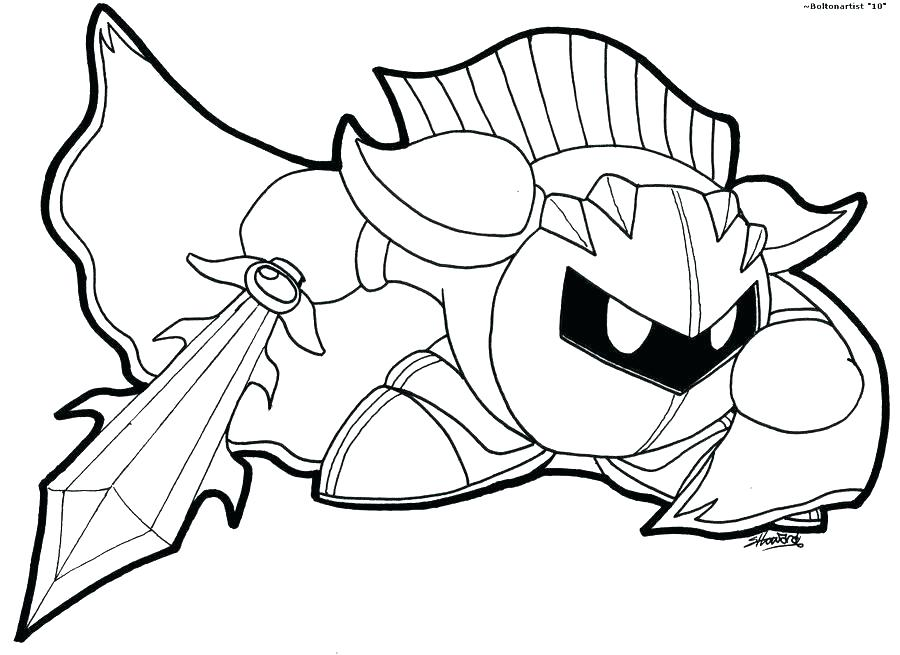 900x655 Knight Coloring Pages Dark Knight Coloring Pages Knight Coloring