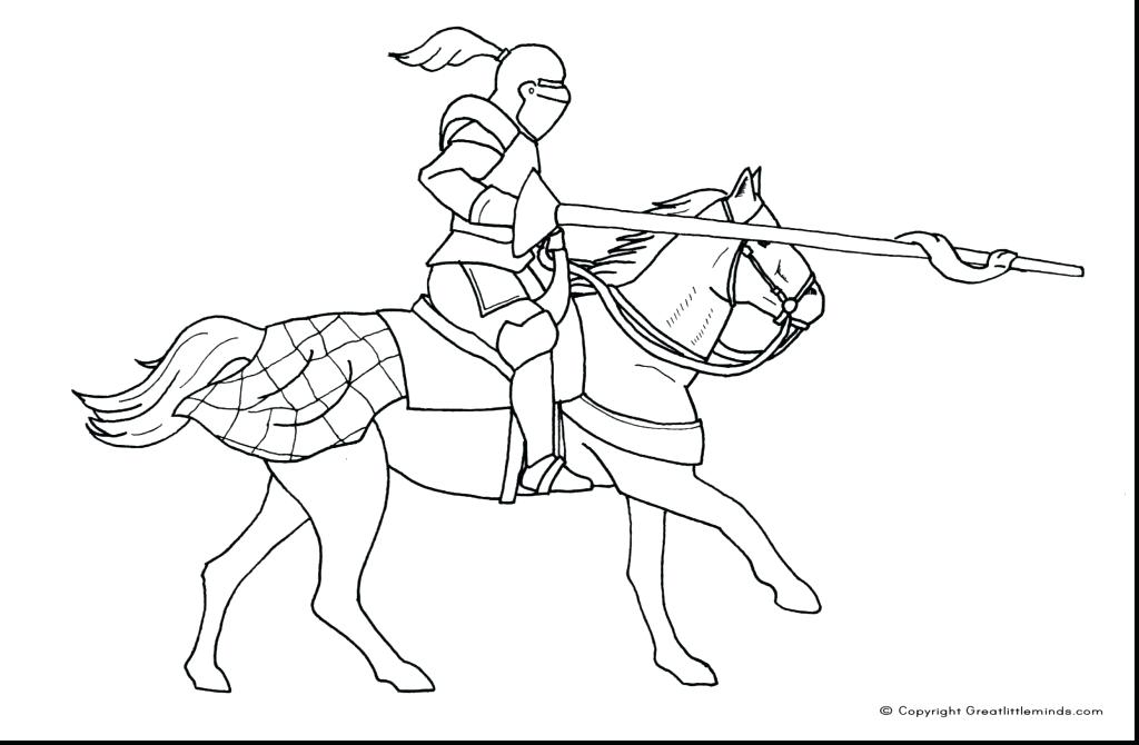 1024x670 Lego Dark Knight Coloring Pages Printable Coloring Knight Coloring
