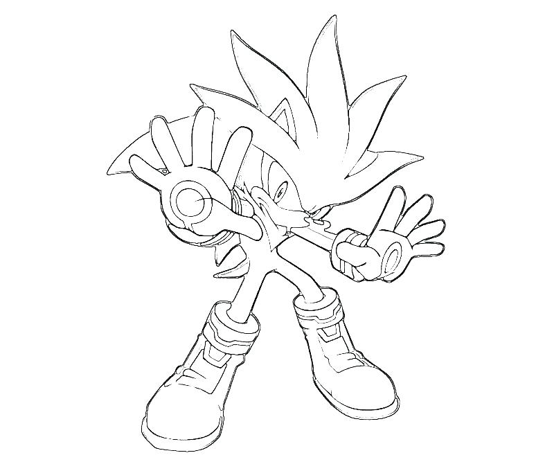 800x667 Knuckles Coloring Pages Coloring Pages Knuckles Coloring Pages