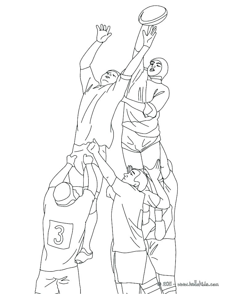 736x951 Kobe Bryant Coloring Pages Coloring Pages Coloring Pages