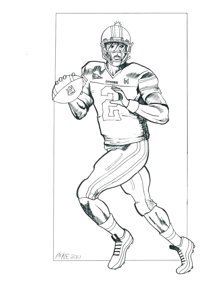 763x1024 Kobe Bryant Coloring Pages Coloring Pages Coloring Pages Kobe