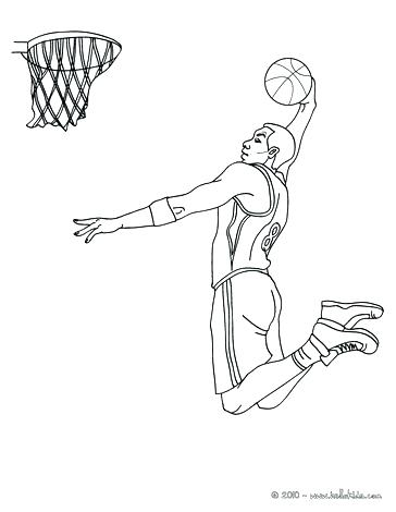 364x470 Kobe Bryant Coloring Pages Coloring Pages Drawings Coloring Pages