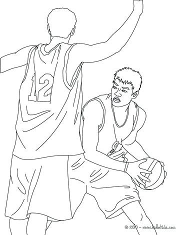 364x470 Best Sport Images On Kobe Bryant Coloring Pages Printable Edtips