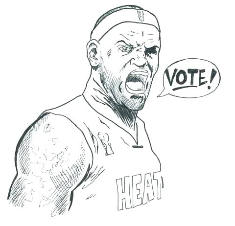 480x462 Kobe Bryant Coloring Pages Coloring Page Trend Coloring Pages Kobe