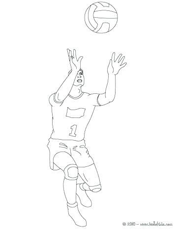 Kobe Coloring Pages at GetDrawings.com | Free for personal use Kobe ...