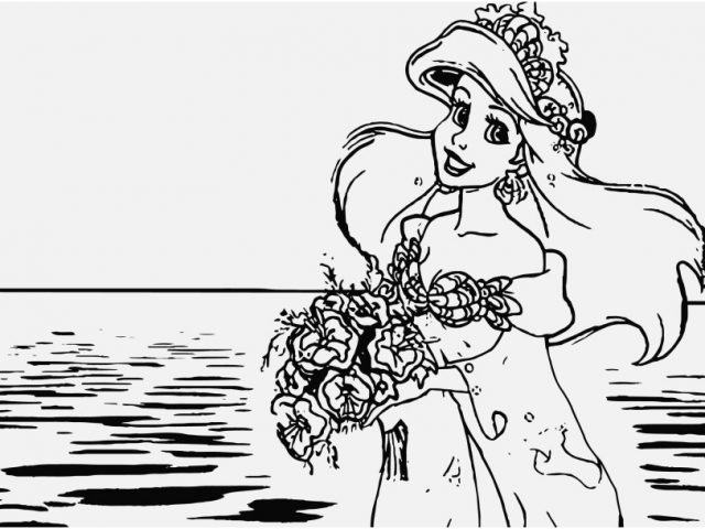 640x480 Indian Wedding Coloring Pages Pics Indian Wedding Coloring Pages