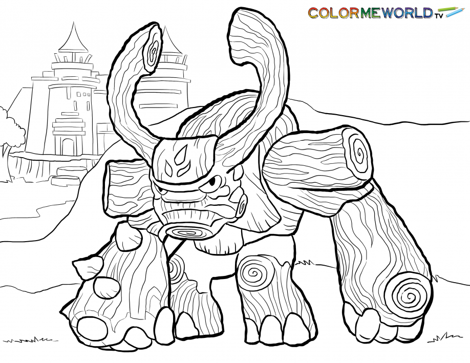Kraken Coloring Pages - Coloring Pages Kids 2019   709x918