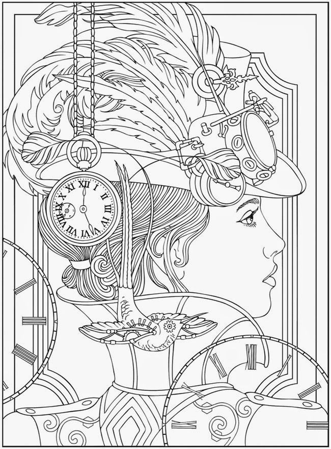 650x880 Kraken Coloring Page Unique Best Coloring Pages Images
