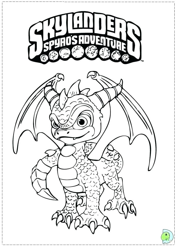 691x960 Coloring Pages Coloring Page Giants Coloring Coloring Pages