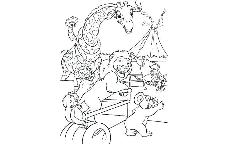 720x460 Wild Kratts Coloring Coloring Pages Wild Coloring Pages Wild Wild
