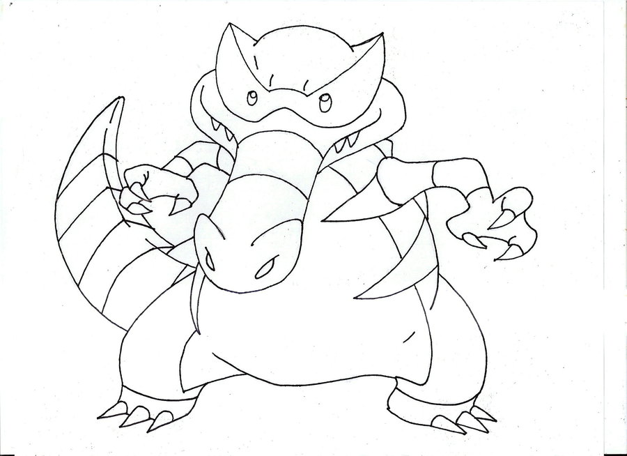 900x654 Pokemon Coloring Pages Charmander