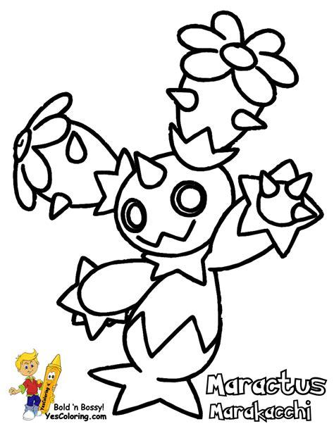 474x612 Stunning Pok Mon Black And White Coloring Pages Printable