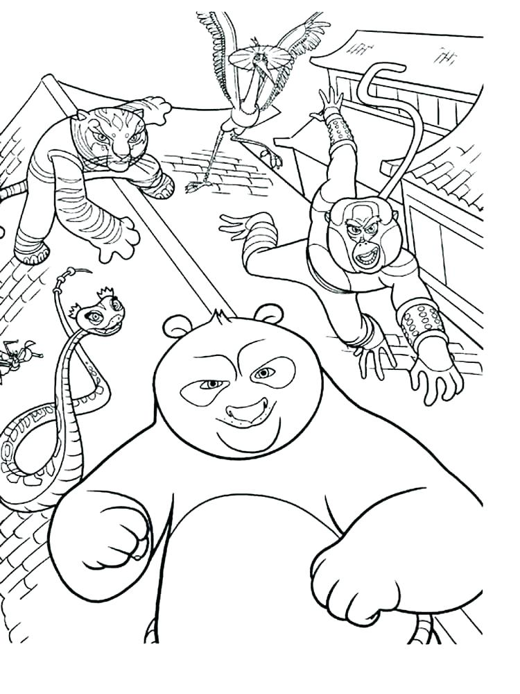 750x1000 Panda Color Pages Panda Coloring Pages Panda Coloring Pages Panda
