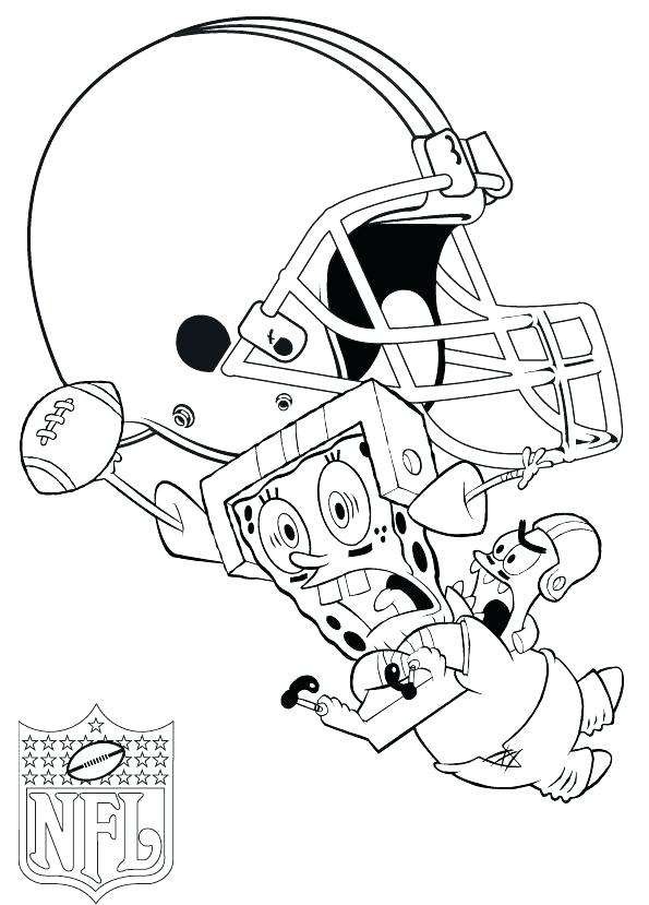 595x829 Redskins Coloring Pages Coloring Pages Redskins Redskins Football