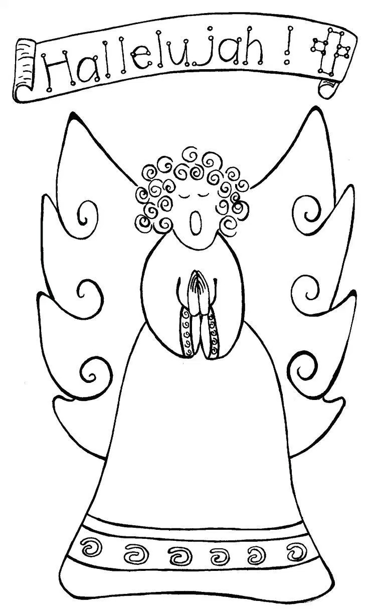 736x1225 Coloring Pages Exciting Angels Blue In Baseball Dak Path
