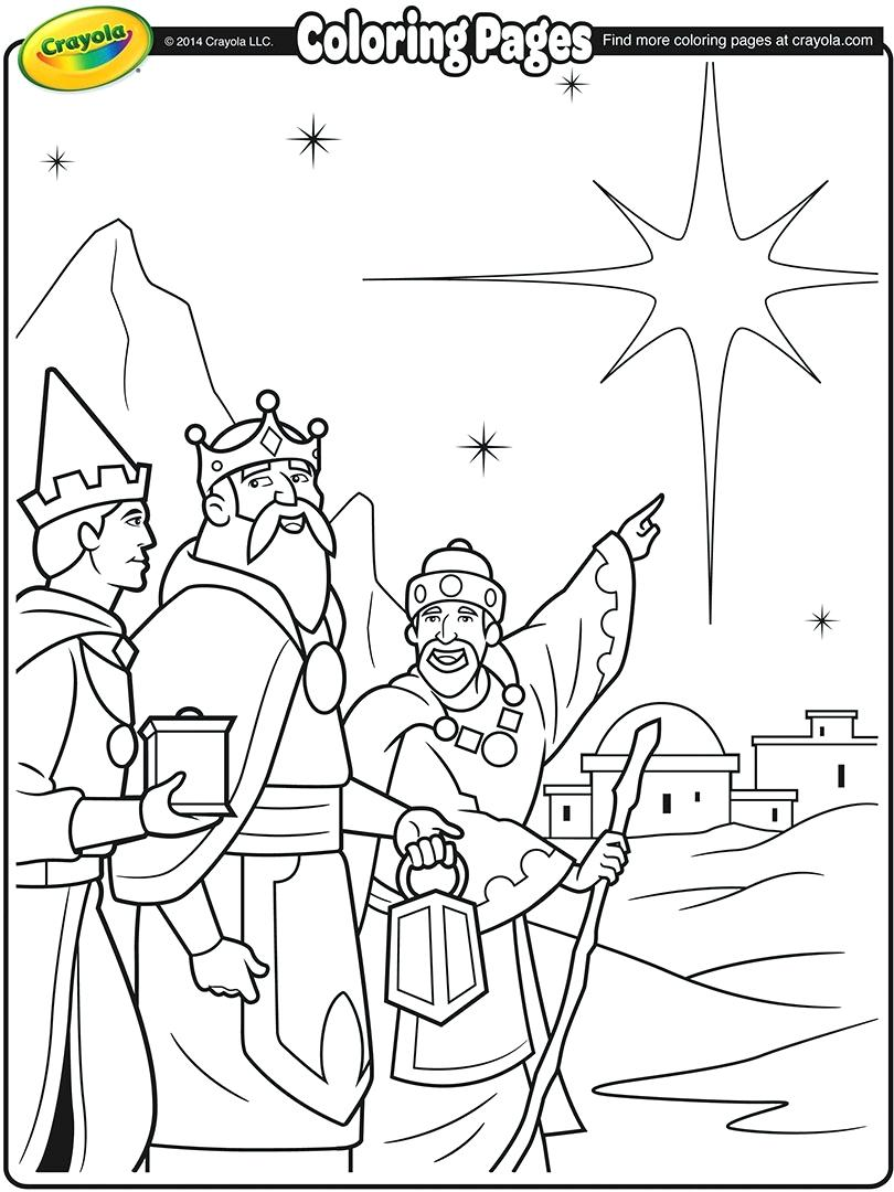 810x1080 La Kings Coloring Pages Ebcs Throughout Bible We