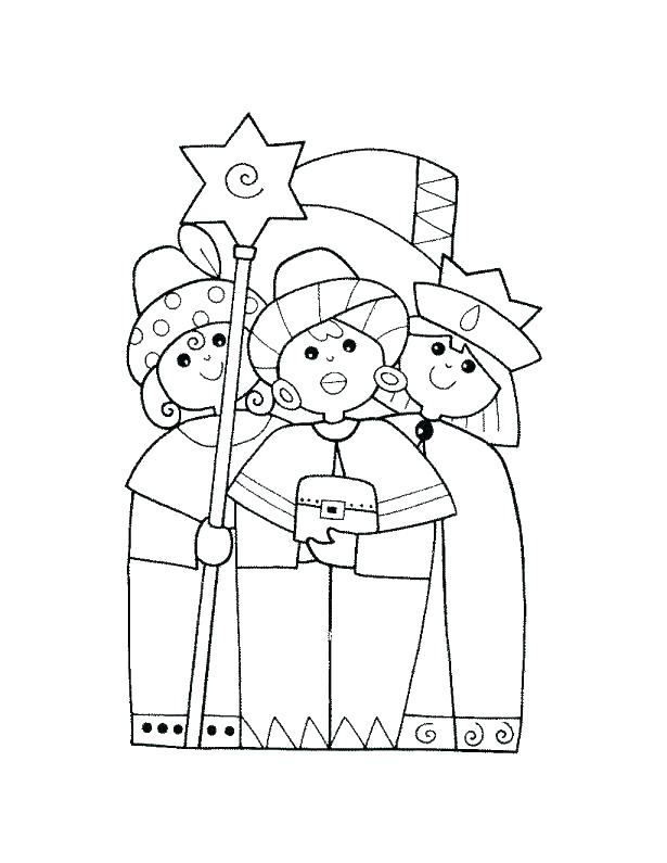 615x795 La Kings Coloring Pages La Kings Coloring Pages Coloring Page Wise