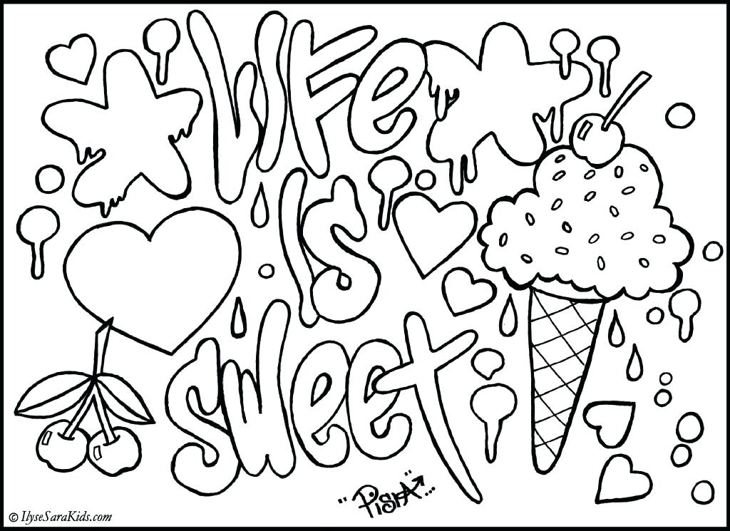 1024x745 With Coloring Pages That You Can Color On The Computer For Boys