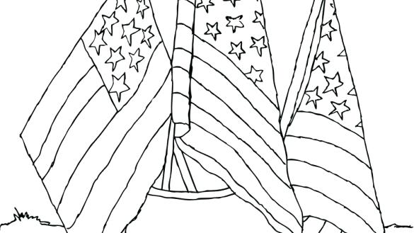 585x329 Labor Day Coloring Pages Free Printable Book