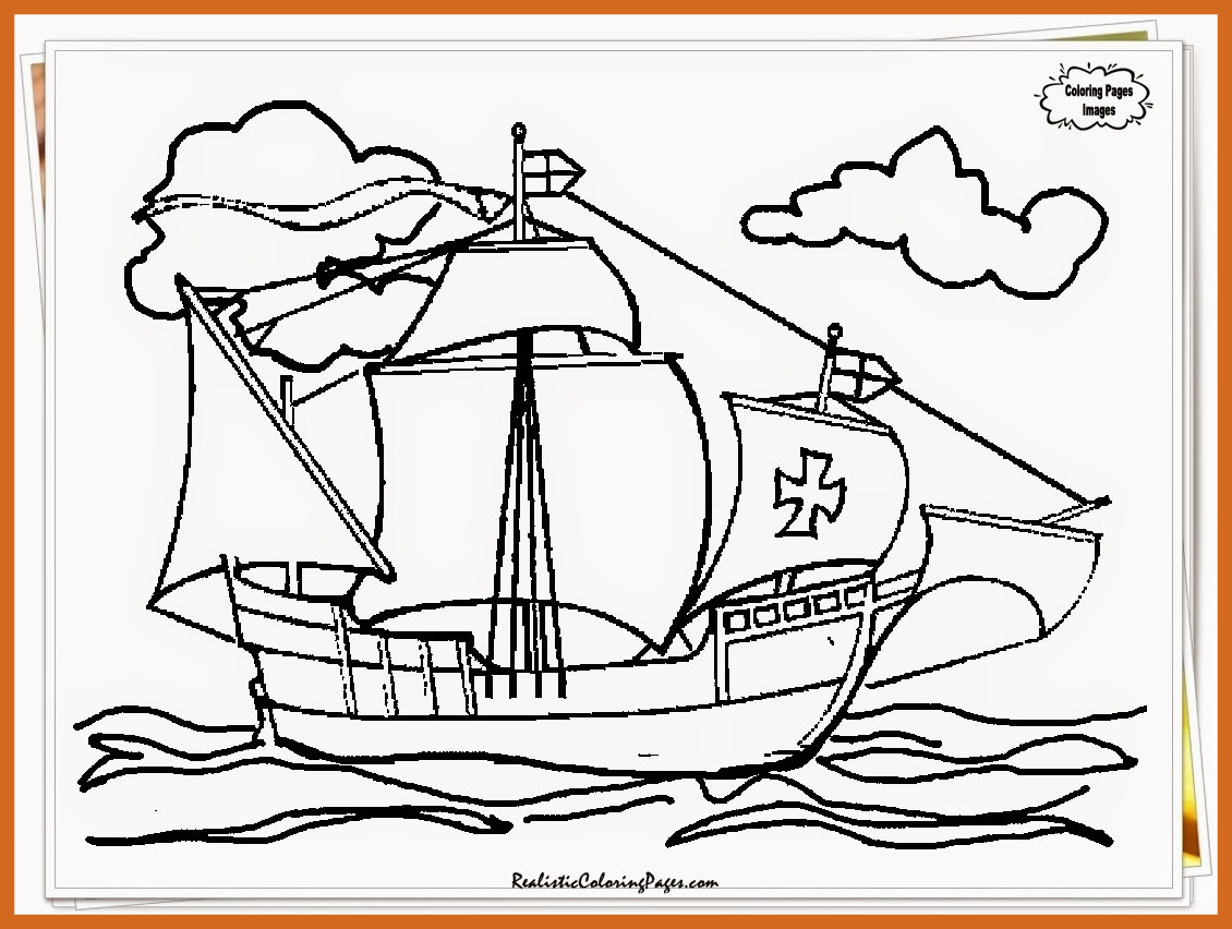 1130x852 Marvelous Surprising Labor Day Coloring Pages Printable