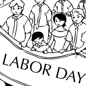 300x300 May Day Coloring Pages For Preschool Best Of Memorial Day Coloring
